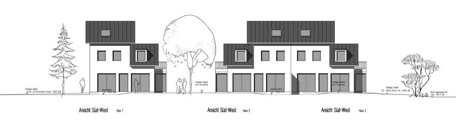 luxor architekten projekte. Black Bedroom Furniture Sets. Home Design Ideas